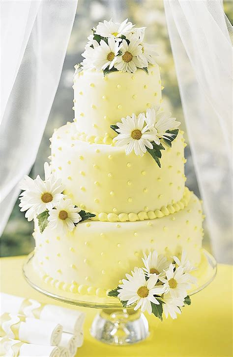 Wedding Flower Ideas Uk by Pastel Yellow Wedding Flowers Wedding Flower Ideas Chwv