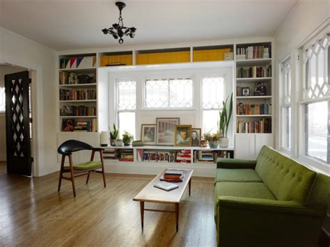 Living Room Library Design Ideas 15 Living Room Library Designs Ideas Design Trends