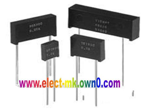 resistor type for audio resistor type sound 28 images variable resistor noise 28 images 100k ladder type stereo