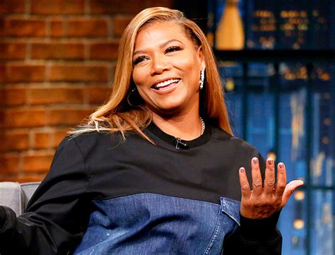 pictures of latifah latifah opens up about wanting