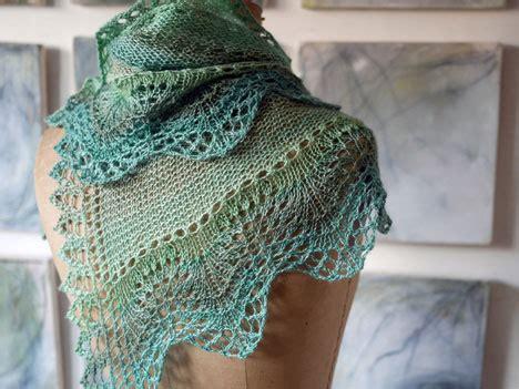 knit spot lacy days knitspot bloglovin