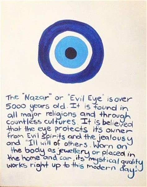 define ward off 25 best ideas about evil eye on pinterest evil eye