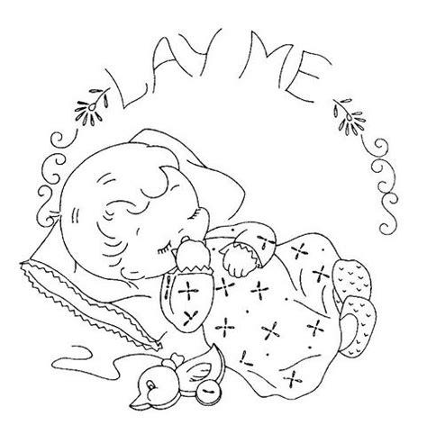design pattern hibernate design 7212 c by mmaammbr via flickr embroidery