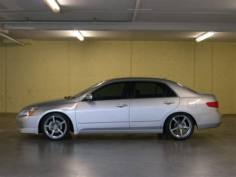mr drew 2005 honda accord specs photos modification info