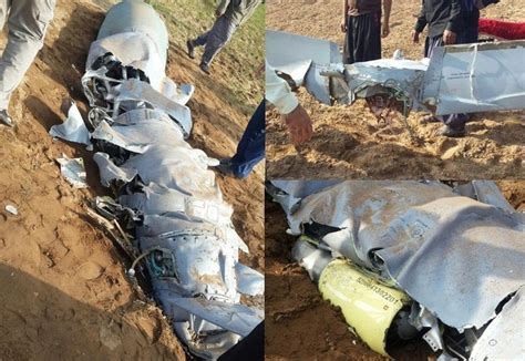 4 russian cruise missiles crash in iran en route to syria russian kh 101 air launched cruise missile crash in iran