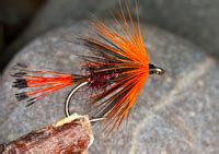 caithness flies weeker fly fishing forums