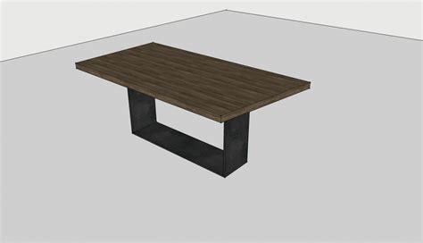 Design Home Furniture custom made concepts vertex 1 live edge table custom