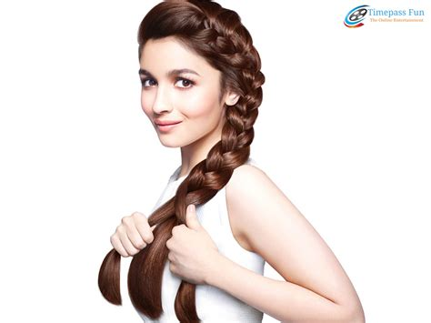 Hairstyle Photos Bin by 50 Best And Alia Bhatt Wallpapers Hd