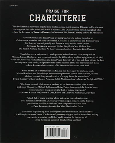 Pdf Charcuterie Salting Revised Updated by Charcuterie The Craft Of Salting And Curing
