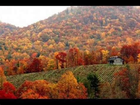 Dolly Parton Tennessee Mountain Home by 17 Best Images About Southern Living On