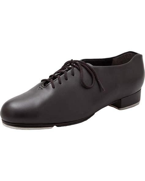 capezio oxford tap shoes tap shoes canada shop capezio oxfords bloch so
