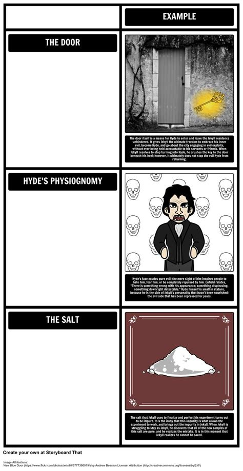 layout jekyll 17 best images about the strange case of dr jekyll and mr
