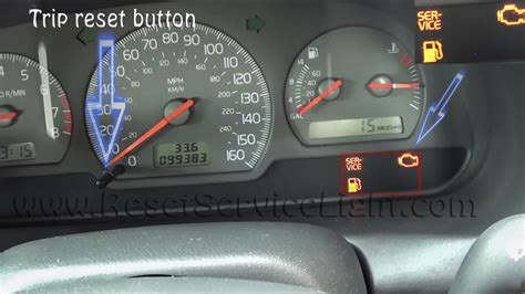 reset maintenance light toyota tacoma 2014 toyota tacoma reset maintenance required light html