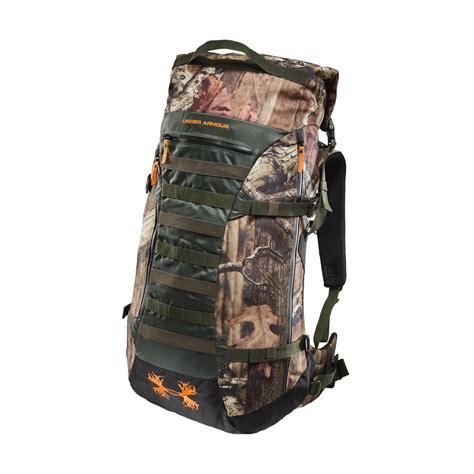 multi day packs armour multi day pack ebay