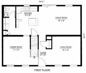 cape cod modular floor plans modular cape cod floor plans maine joy studio design gallery best design