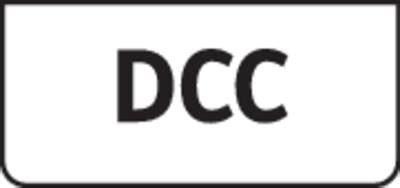 Len Zum Dimmen by Uhlenbrock 73145 Lokdecoder Ohne Kabel Mit Stecker