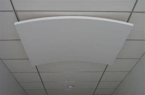 techo acustico insonorizar techo insonorizaciones european ac 250 stica