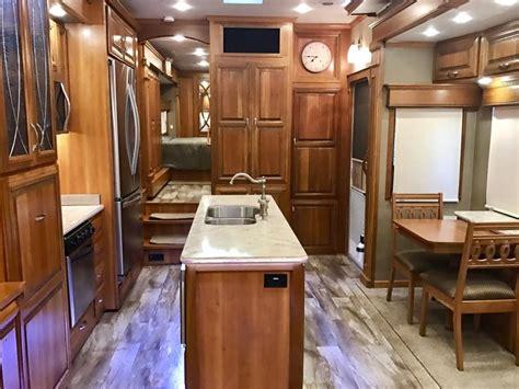 for sale 2018 drv suites elite suites 43 atlanta 7990 drv mobile suites 36rssb3 vehicles for sale