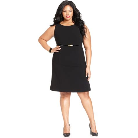 Topshop In New York Plus Size Store To Soon Follow by Plus Size Clothing Stores In New York Eligent Prom Dresses