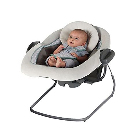 swings for babies over 25 lbs best baby swing for older babies 2017 baby gear specialist