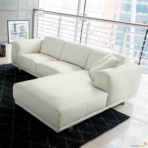 divani da salotto divani da salotto guida pratica ai modelli arredamento
