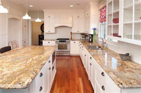 Red Tiles For Kitchen Backsplash 37 fantastic l shaped kitchen designs