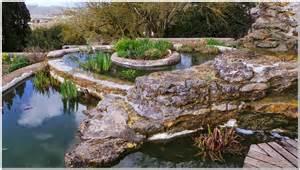 de moi 224 vous dordogne jardins panoramiques de limeuil