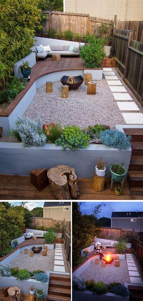 Chappaquiddick Woodworking Best 25 Modern Deck Ideas On Modern Landscape Design Duke At Work And Outdoor Decking