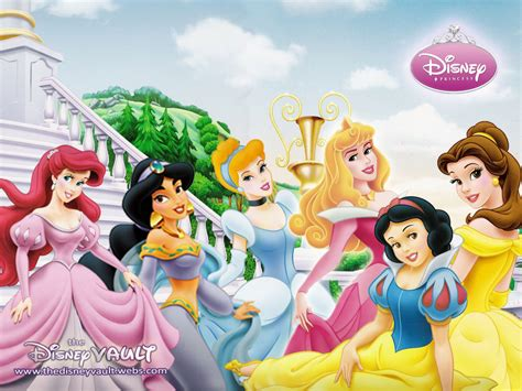 disney prince wallpaper wallpaper gallery disney princess wallpaper