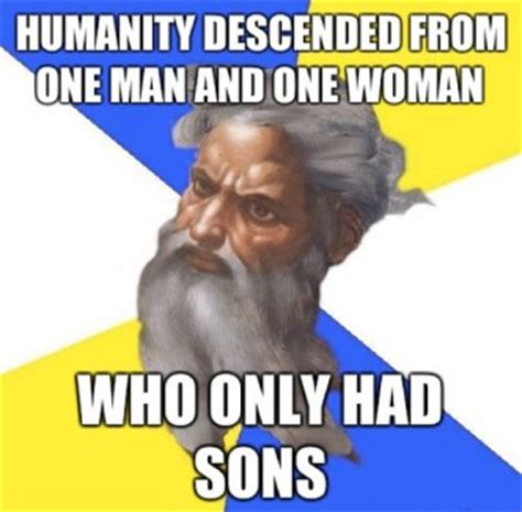 Funny God Memes - funny online pictures the best funny images page 2