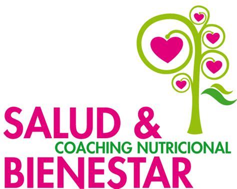 coaching nutricional may mor 243 n coaching nutricional procesos y aprendizajeprocesos y aprendizaje