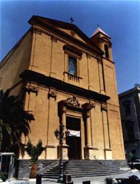 chiesa madre porto empedocle parrocchia ss buon consiglio chiesa madre di