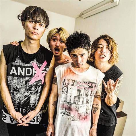 imagenes de one ok rock one ok rock fotos 157 fotos letras com