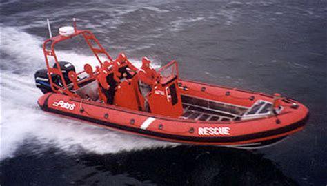 dinghy rescue boat etkinlik su g 252 venliği