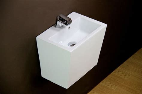 very small bathroom sinks 17 best images about walk in shower sunken tub on