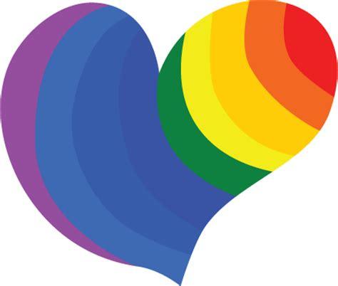 free printable valentine shapes printable heart shapes valentine heart clipart penny