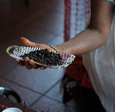 cucina etiopica addis ristorante etiope lugano addis ristorante