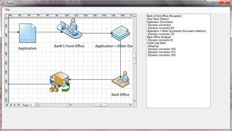 studio visio teamviewer visio studio visual studio best free home
