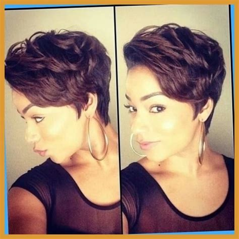 hairstyles to do in short hair 35 vogue hairstyles for short hair short haircuts