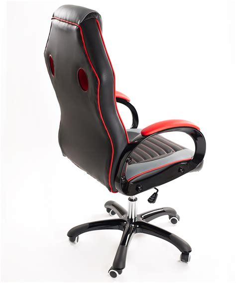 sedia presidenziale sedia poltrona presidenziale da ufficio casa studio sport