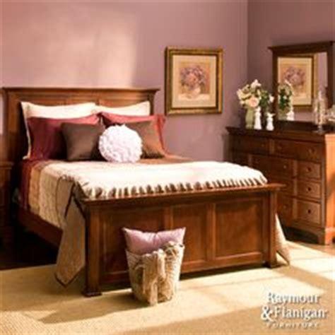 kathy ireland home georgetown 8 pc queen bedroom set kathy ireland home georgetown 4 pc queen bedroom set
