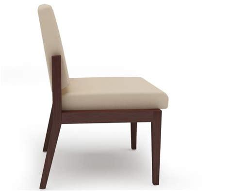 lesro office furniture lesro amherst series armless guest chair k1402g5
