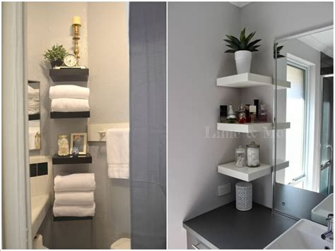17 best ideas about lack shelf on pinterest ikea lack amazing interior design