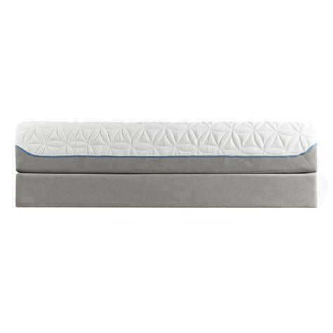 tempur pedic tempur cloud 174 luxe ultra plush mattress