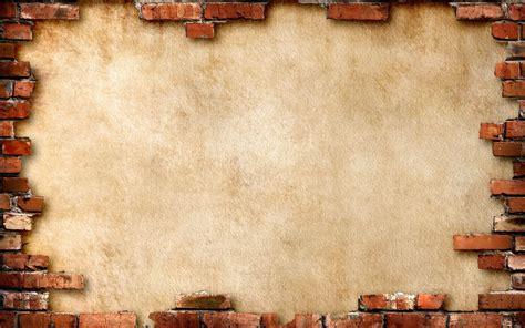 background sejarah hd wallpapers desktop simple plain hd desktop wallpapers