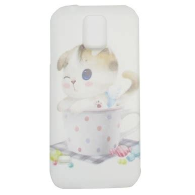 Painting Phone Plastic For Samsung Galaxy S5 A38 painting phone plastic for samsung galaxy s5 a17 jakartanotebook
