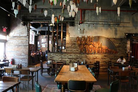 Alfa Bar Dining Room Waring Road Syracuse Ny Alfa Bar And Dining Room Syracuse Best In All New