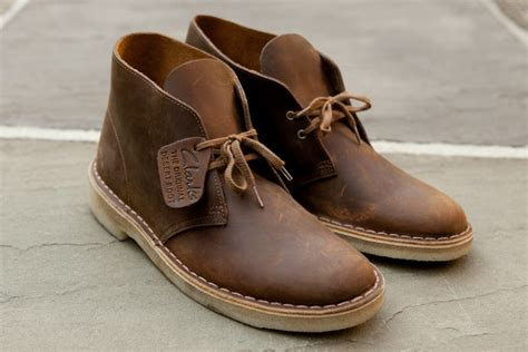 clarks desert boots clarks uses whatsapp to celebrate its desert boot with new