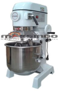 Mixer Roti Tangan berbagai cara membuat roti menggunakan tangan yang mudah toko mesin maksindo