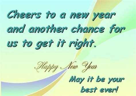 happy new year wishes quotes happy new year 2018 wishes new year wishes 2018 in